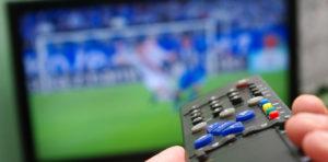 Media365 pour promouvoir tous les sports