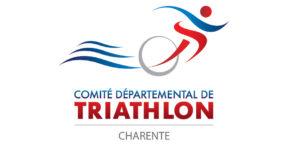 Bienvenue au Comité de Triathlon