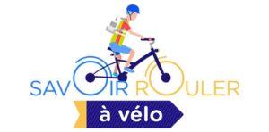 « Savoir Rouler à Vélo »