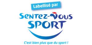 Forum Sport Santé Environnement – Sentez-Vous Sport