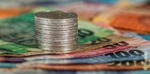 28 millions d'euros d'ici à 2022 pour aider les associations