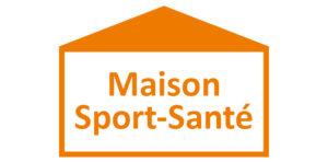 Appel à projets – Maison Sport-Santé