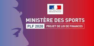Projet de loi de finances : un budget en hausse en 2020