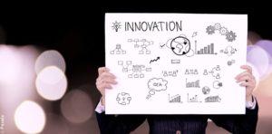 Le CNOSF et BE SPORT créent ensemble un «laboratoire d'innovation»