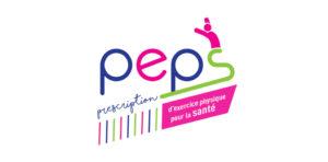 Du «PEPS» dans les différents territoires de Nouvelle-Aquitaine !