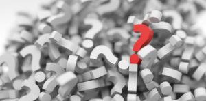Le CRIB répond à vos questions
