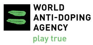 L'AMA publie la Liste des substances et méthodes interdites 2020