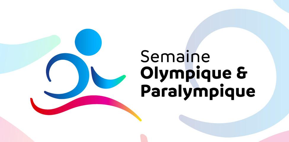 La Semaine Olympique et Paralympique (SOP) 2020