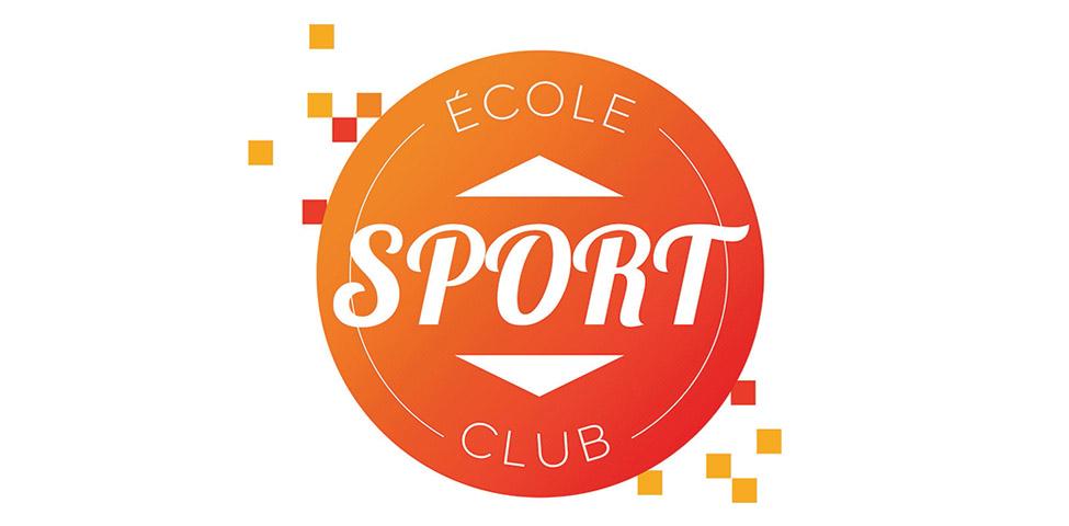 """Faites participer votre club à l'opération """"Carte Passerelle : sport scolaire/sport en club"""""""