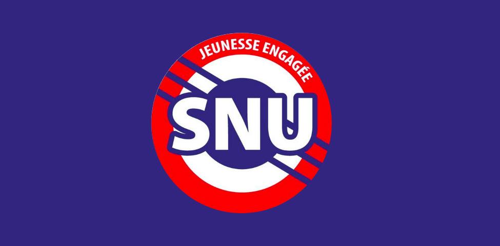 SNU : Appel à propositions de missions d'intérêt général