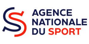 L'Agence Nationale du Sport mobilisée pour faire du « Plan de relance pour le sport » une réussite !