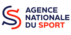 Campagne ANS 2021 – PSF et PST