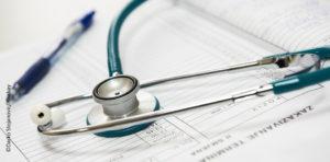 Sport sur prescription médicale : Formations