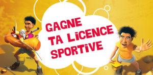 Quiz Sport Santé