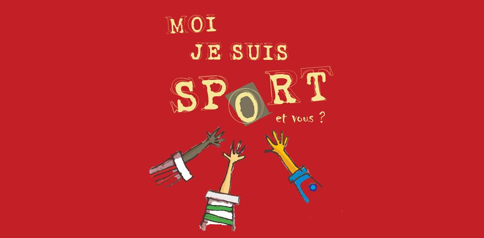 """Athlétisme : """"label"""" victoire"""
