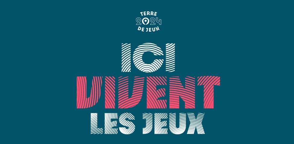 51 Centres de Préparation aux Jeux en Nouvelle-Aquitaine
