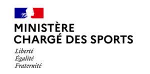 Application des décisions sanitaires pour le sport à partir du 8 avril