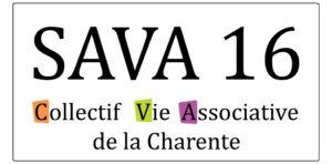 Rencontre de la vie associative en Charente