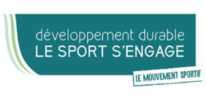 « Développement durable, le sport s'engage® » une évolution sociétale et digitale !