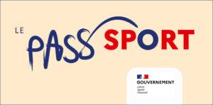 Lancement du dispositif Pass'Sport